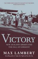 cv_victory
