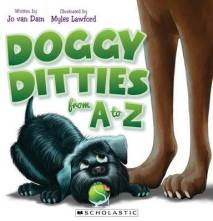 doggy_ditties_from_a_to_z
