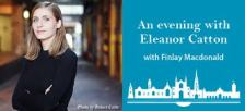 evening_with_eleanor_catton