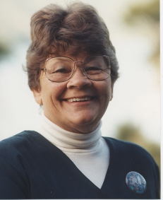 Joy Cowley - Author Photo_sml