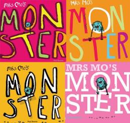 mrs_mos_monster_v4
