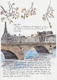 paris_letters_image