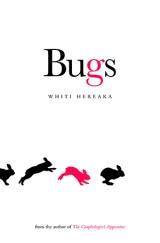 web_Bugs_cove