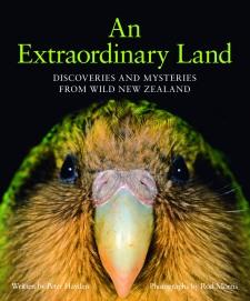 An Extraordinary Land