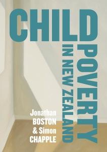 cv_child_poverty_in_Nz
