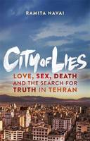 cv_city_of_lies_love_sex_death