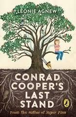 cv_conrad_coopers_last_stand