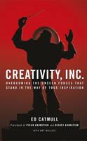 cv_creativity_Inc