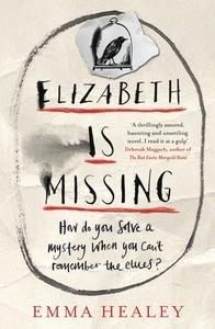 cv_elizabeth_is_missing