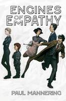 cv_engines_of_empathy