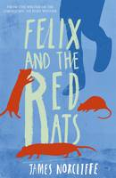 cv_felix and the red rats
