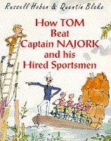 cv_how_tom_beat_captain_najork