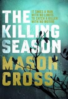 cv_killing_season