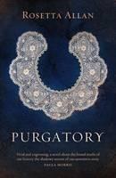 cv_purgatory