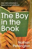 cv_the_boy_in_the_book