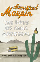 cv_the_days_of_anna_madrigal
