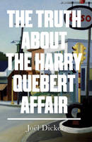 cv_the_truth_about_the_harry_quebert_affair