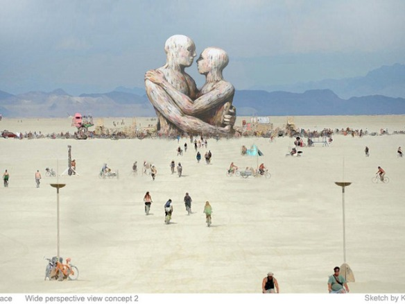 embrace_burning_man