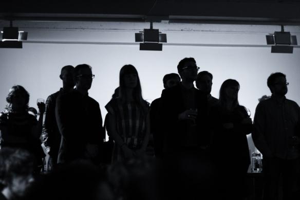 silhouettes_at_an_event_Matt_Bialostocki