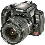 SLR_camera