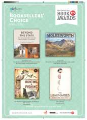 Booksellers_choice_poster