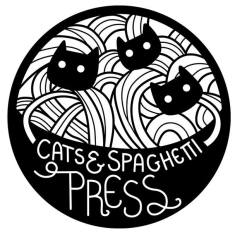 cats_and_spaghetti_logo