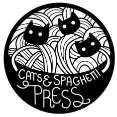 cats_and_spaghetti_logo