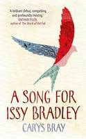 cv_a_song_for_Issy_Bradley