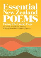cv_essential_nz_poems