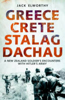cv_greece_crete_stalag_dachau