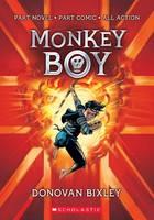 cv_monkey_boy