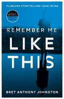 cv_remember_me_like_this