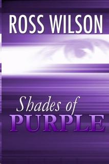 cv_shades_of_purple