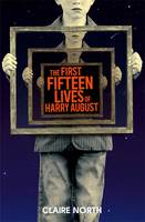 cv_the_first_fifteen_lives_of_harry_august