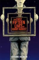 cv_the_first_fifteen_lives_of_harry_august