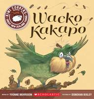 cv_wacko_kakapo