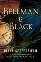 bellman and black