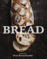 cv_bread