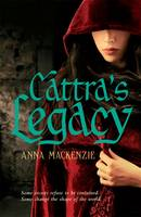 cv_cattras_legacy