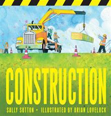 cv_construction