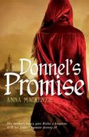 cv_donnels_promise