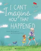 cv_i_cant_imagine_how_that_happened