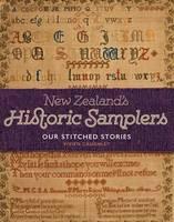 cv_new_zealands_historic_samplers