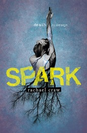 cv_spark