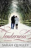 cv_tenderness