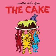 cv_the_cake