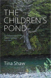 cv_the_childrens_pond
