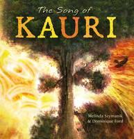 cv_the_song_of_kauri