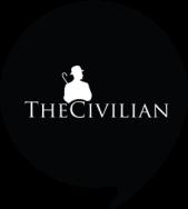 WORD-Web-Event-CIVILIAN