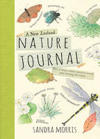 cv_a_nature_journal